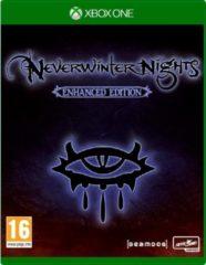 Mindscape Neverwinter Nights Enhanced Edition - Xbox One & Xbox Series X