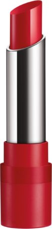 Afbeelding van Lippenstift The Only 1 Matte Rimmel London 500 - take the stage
