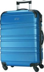 CHECK.IN CheckIn Paradise Miami 4-Rollen Trolley 76 cm