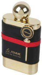 Sterling Le Femme Eau de Parfum für Damen