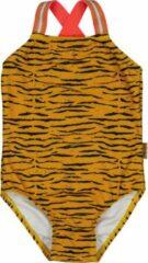 Vingino Zehra Baby Meisjes Badpak - Maat 116