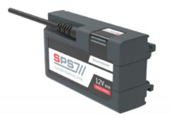 Scangrip SPS Charger 85W SG.03.6008