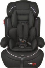 Acr Kinderzitje - Kinderstoel - CK Zwart Wit Gr 1-2-3