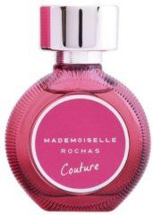 Korres Rochas Mademoiselle Rochas Couture - 90ml - eau de parfum spray - damesparfum
