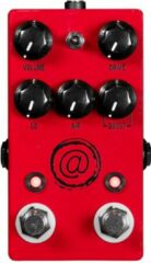 JHS Pedals The AT + Andy Timmons Signature Drive effectpedaal