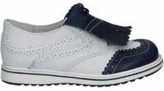 Witte Nette schoenen Melania ME6077F7E.C