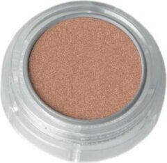 Grimas - Lipstick - Pearl Pure - donkerzalm - 7-54