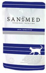 Sanimed Skin Sensitive 12x100 gr. pouches