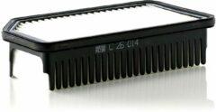 MANN FILTER Filtre a air C26014