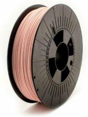 MTB3D PLA 1,75mm pastel roze 1kg