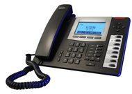 AGFEO Telekommunikation AGFEO T 19 SIP - VoIP-Telefon - SIP 6101435