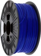 PrimaFilaments PrimaValue PLA Filament - 1.75mm - 1 kg - Blauw