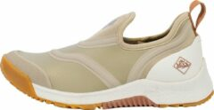 Muck Boot - Outscape - Beige - Dames - 39
