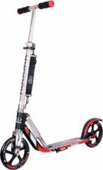 HUDORA scooter Big Wheel RX 205 - Step - Rood