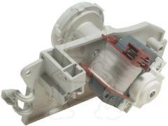 Miele Kondensatpumpe P6-5-3020L 220-240V für Trockner 2854696