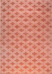 MOOS Feike Vloerkleed 160 x 230 cm