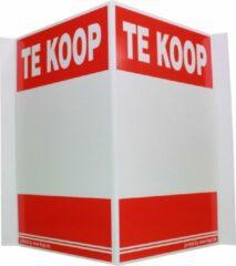 Vouwbord TE KOOP 100 x 70 cm