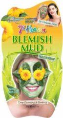 Montagne Jeunesse Montagne gez.mask.blemish mud 20 ml
