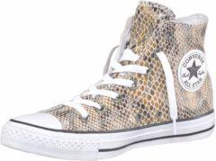 Converse Sneaker »Chuck Taylor All Star Hi Wo«