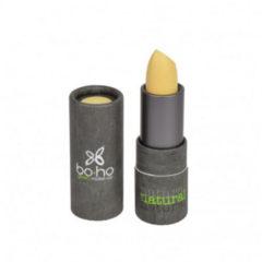Boho Cosmetics Concealer vegan yellow 06 3.2 Gram