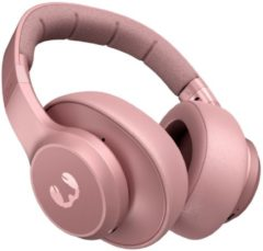 Fresh n Rebel Fresh 'n Rebel Clam ANC - Draadloze over-ear koptelefoon met Active Noise Cancelling - Roze