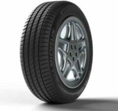 Universeel Michelin Primacy 3* s1 zp 245/45 R19 98Y