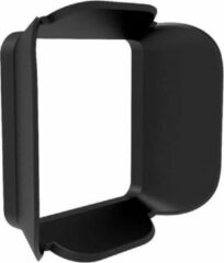Zwarte KortingCamera.NL Camera Protector Lens Cover Zonnescherm voor DJI MAVIC 2 pro Drone