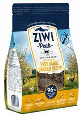 ZIWI Peak Gently Air Dried - Kattenvoer - Kip - 1 kg