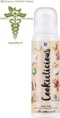 LR Health and Beauty Cookielicious Handschuim