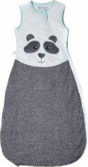 Witte Tommee Tippee Babyslaapzak - 6-18 maanden - TOG 2.5 - 90 cm - Pip Panda
