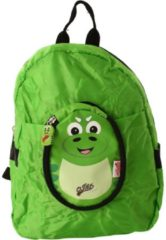 The Cuties and Pals Dino Faltbarer Rucksack The cuties and pals dino