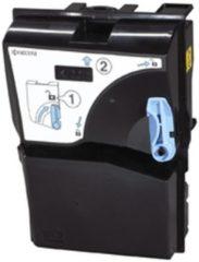 Zwarte Kyocera TK-825 tonercartridge zwart standard capacity 15.000 pagina's 1-pack