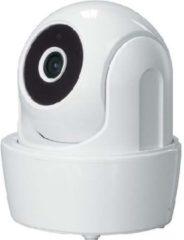Indexa AC70 - App-Überwachungskamera AC70