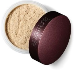 Laura Mercier Loose Setting Powder Translucent - losse poeder