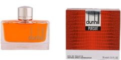 Dunhill Pursuit London - 75ml - Eau de toilette