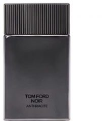 Tom Ford Noir Anthracite 100 ml Eau de Parfum edp Profumo Uomo