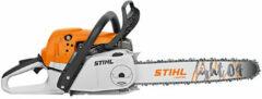 Stihl MS 271 C-BE RM3 Pro | benzine kettingzaag | 35cm