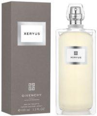 Givenchy Xeryus 100 ml Mannen 100ml eau de toilette