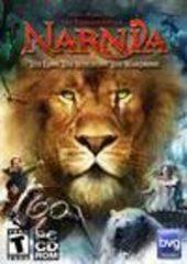 Disney Narnia De Leeuw, De Heks, Kleerkast - Windows