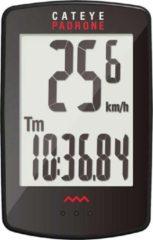 Cateye Padrone CC-PA100W Fietscomputer - Draadloos - Zwart