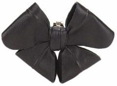 Zwarte Broches Alexis Mabille CLIP