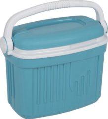 Eda Iceberg Koelbox - 8L - Blauw