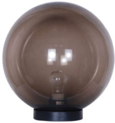 Outlight Globelamp Bolano 40cm. basis Ou. NF1801-40-S