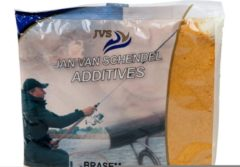 JVS Additief Brasem - Flavour - 250 gr - Oranje