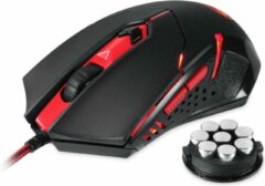 Rode REDRAGON Gaming Mouse CENTROPHORUS