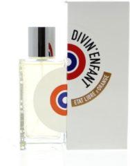Etat Libre d`Orange Etat Libre D'Orange Divin Enfant - 100ml - Eau de parfum