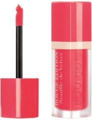 Bourjois Rouge Edition Souffle de Velvet Lipstick (Various Shades) - VIPeach