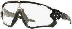 Oakley Jawbreaker Sonnenbrille - Schwarz