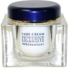 Fair And White Exclusive Whitenizer Clarifiance Fade Cream 200 ml