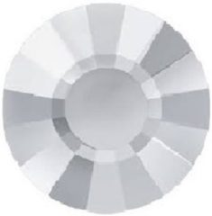 Asfour Hot - Fix kristallen SS 20 ( 1440 stuks )
